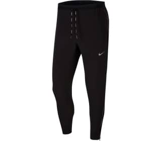 Nike Phenom Elite Men Running Tights