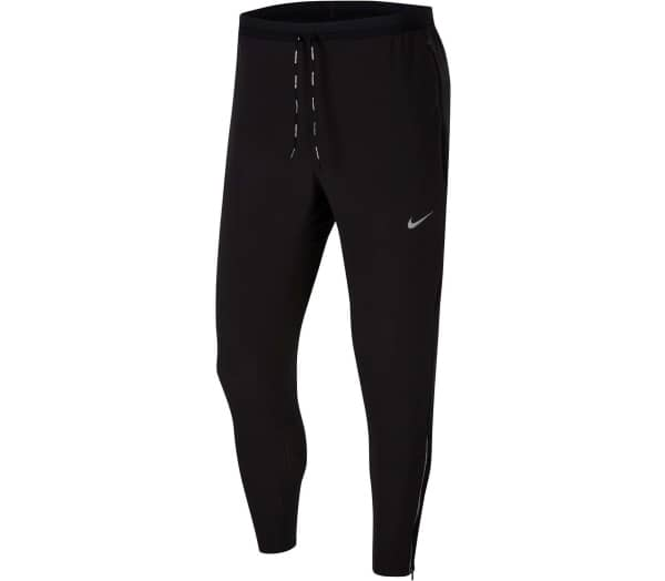 NIKE Phenom Elite Hommes Pantalon running - 1