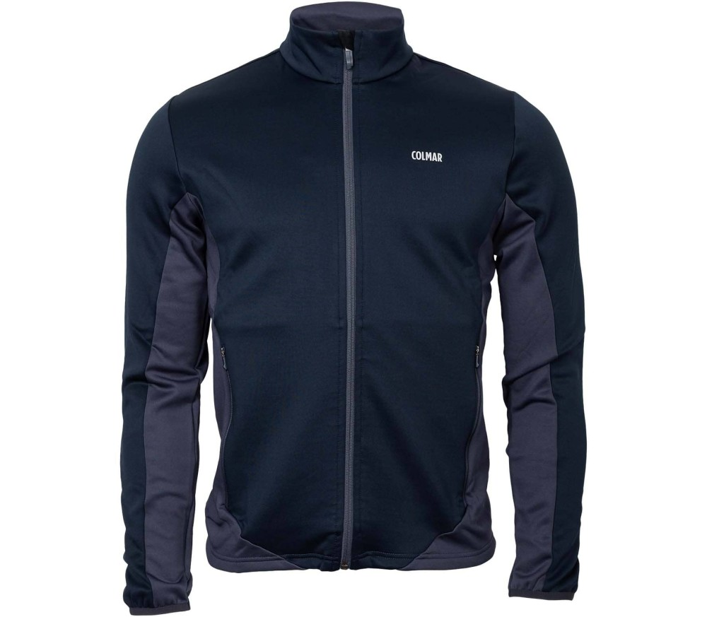 Colmar Monviso Men