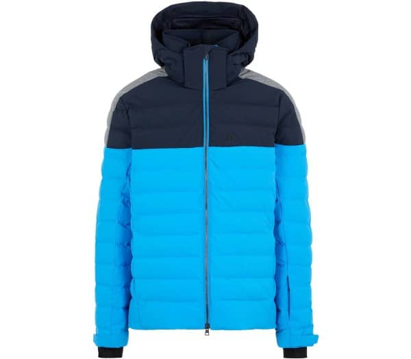 J.LINDEBERG Todd Men Ski Jacket - 1