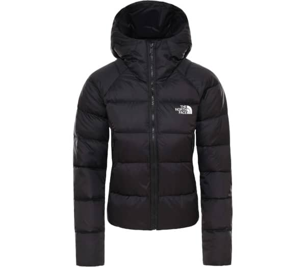 THE NORTH FACE Hyalite Women Down Jacket - 1