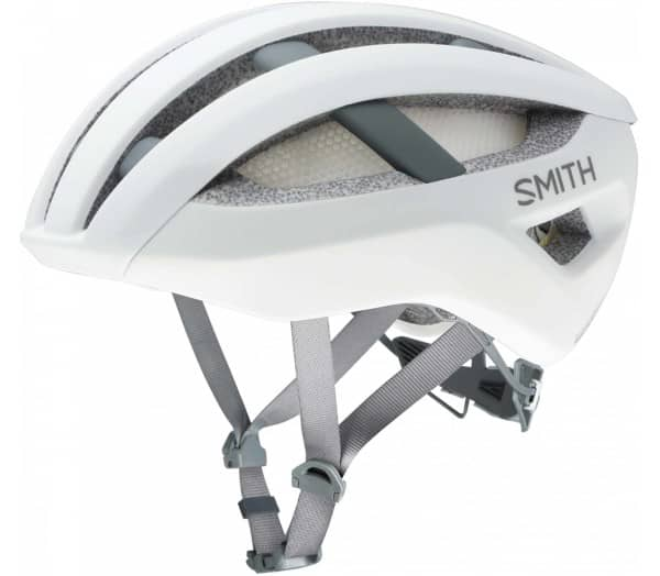SMITH Network Mips Wielerhelm - 1