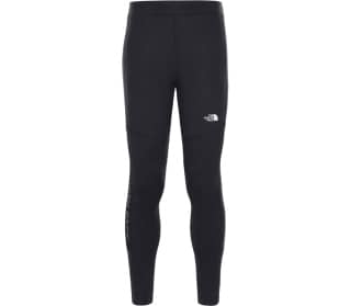 The North Face Train N Logo Women Tights