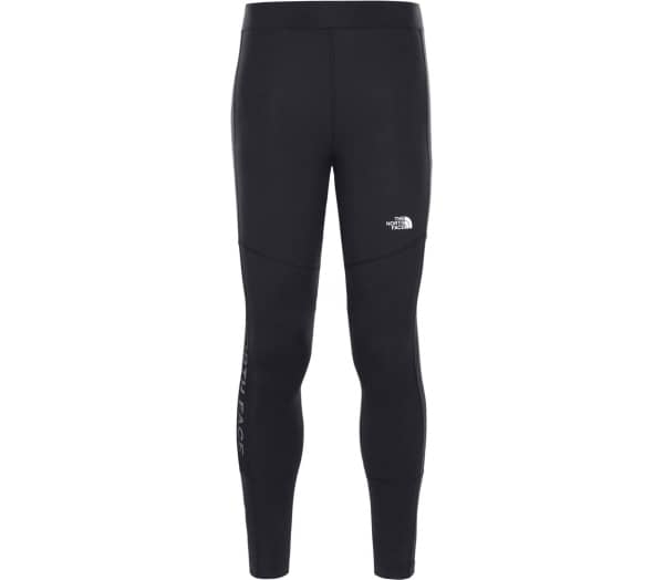 THE NORTH FACE Train N Logo Damen Tights - 1