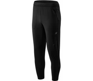 Speed Crew Hommes Pantalon running