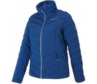 Talma Women Ski Jacket