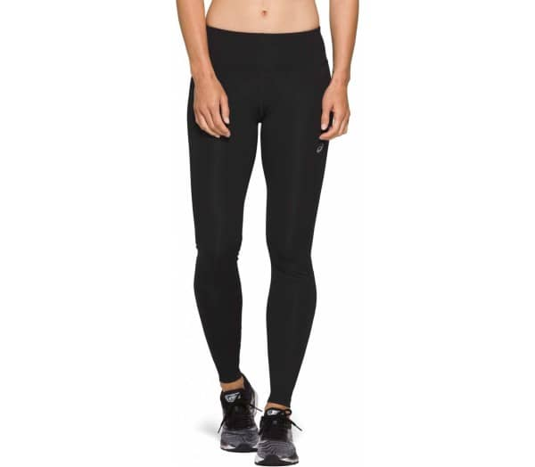 ASICS Race Women Running Tights - 1