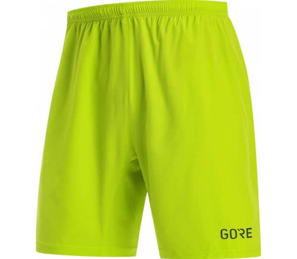 GORE® WEAR R5 5 Inch Men Running Shorts - 1