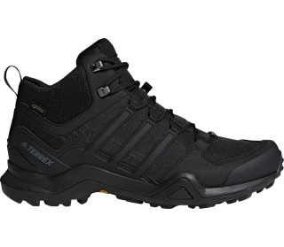 Terrex Swift R2 Mid GTX Men