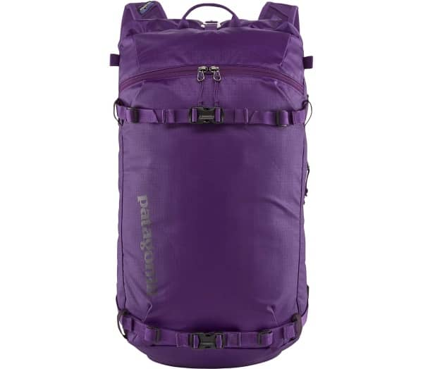 PATAGONIA Descensionist 40L Hiking Backpack - 1