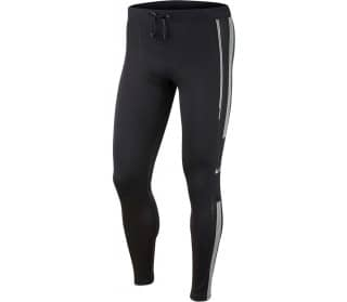 Dri-FIT Power Hombre Malla de running