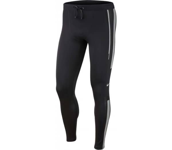 NIKE Dri-FIT Power Hombre Malla de running - 1