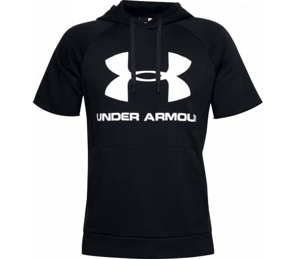 UNDER ARMOUR Rival Fleece Men Hoodie - 1