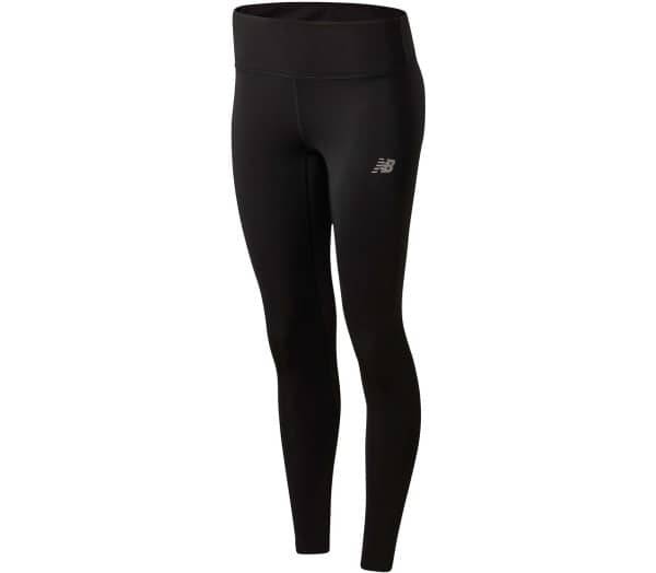 NEW BALANCE Accelerate Women Running Tights - 1