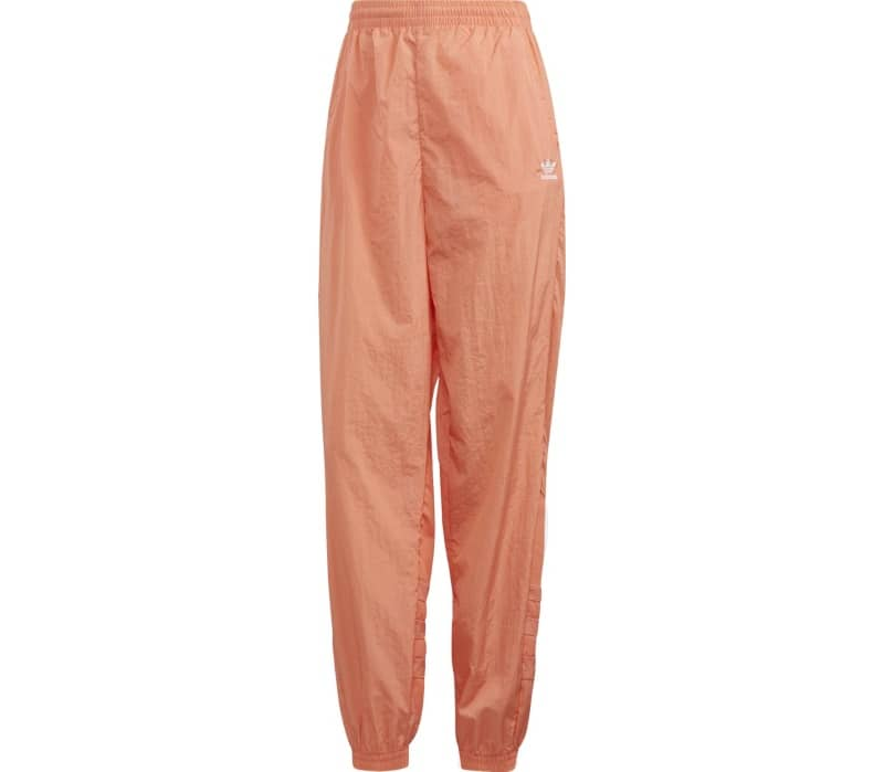 Large Logo Damen Track Pants