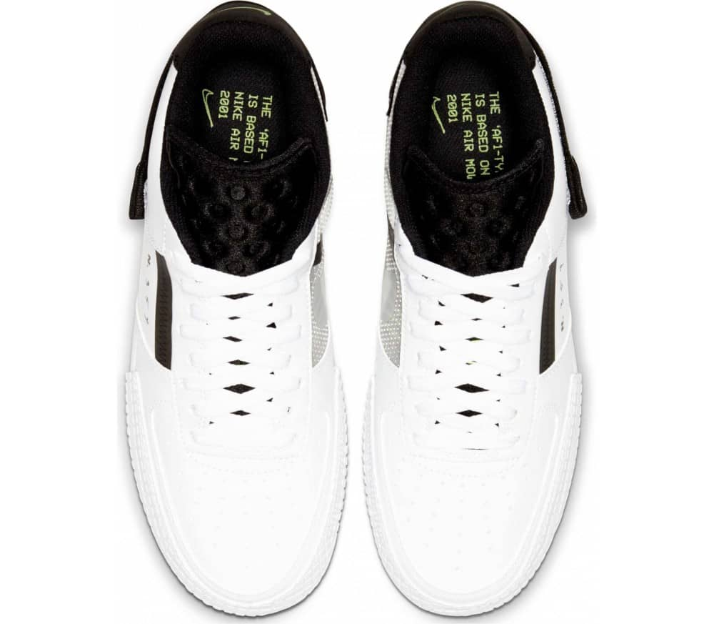nike air force 1 type 47