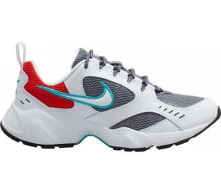 Nike Sportswear Air Heights Donna Scarpe da ginnastica