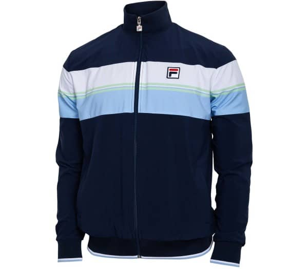 FILA Lias Men Tennis Jacket - 1