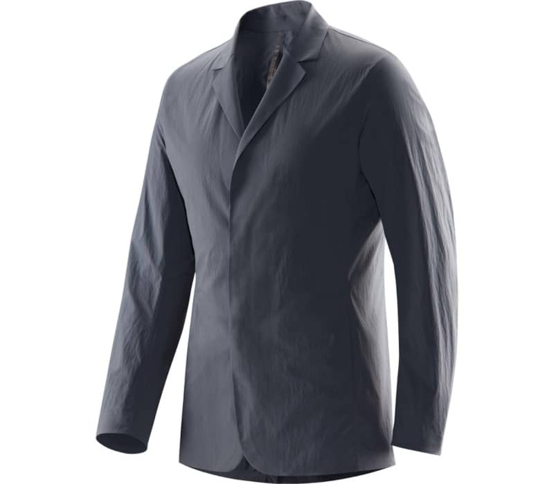 Blazer LT Men Jacket