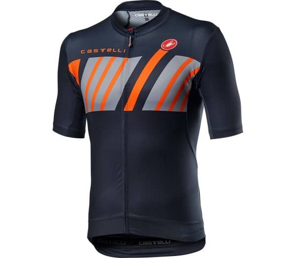 CASTELLI Hors Categorie Men Jersey - 1