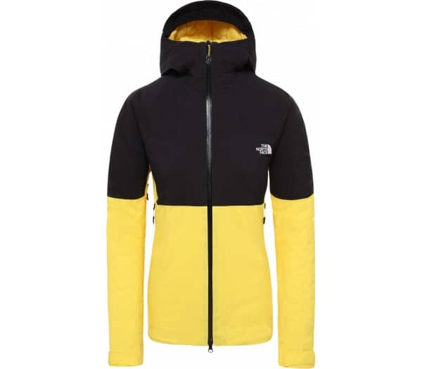 THE NORTH FACE Impendor Donna Giacca isolante - 1