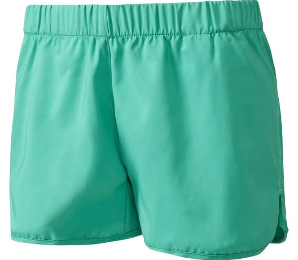 ADIDAS Mountfly Damen Shorts - 1