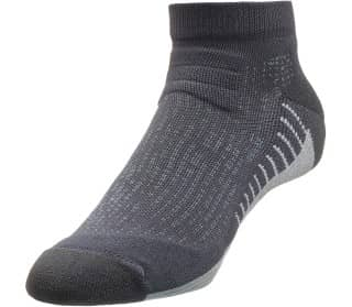 ASICS Ultra Comfort Ankle Running Socks
