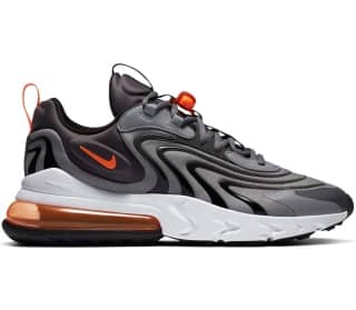 Air Max 270 React Herr Sneakers