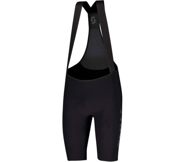 SCOTT RC Premium Kinetech ++++ Men Bib Shorts - 1