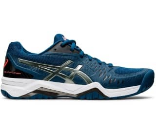 ASICS GEL-Challenger 12 Men Tennis Shoes