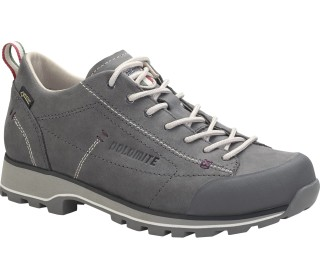 Cinquantaquattro Low GTX Damen