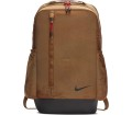 Nike - Vapor Power 2.0 men's training backpack (brown)
