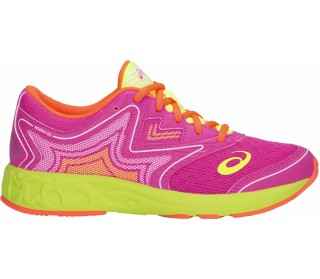 Noosa GS Children Running Shoes