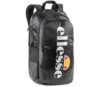 ellesse Kanguro Tennis Backpack
