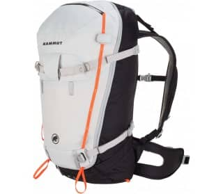 Spindrift 32 Unisex Backpack