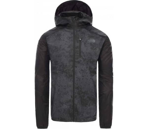 THE NORTH FACE Ambition Wind Men Outdoor Jacket - 1