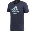 adidas Cat Graph Men
