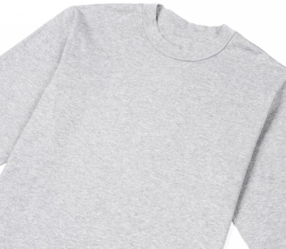 Reverse Herren Sweatshirt