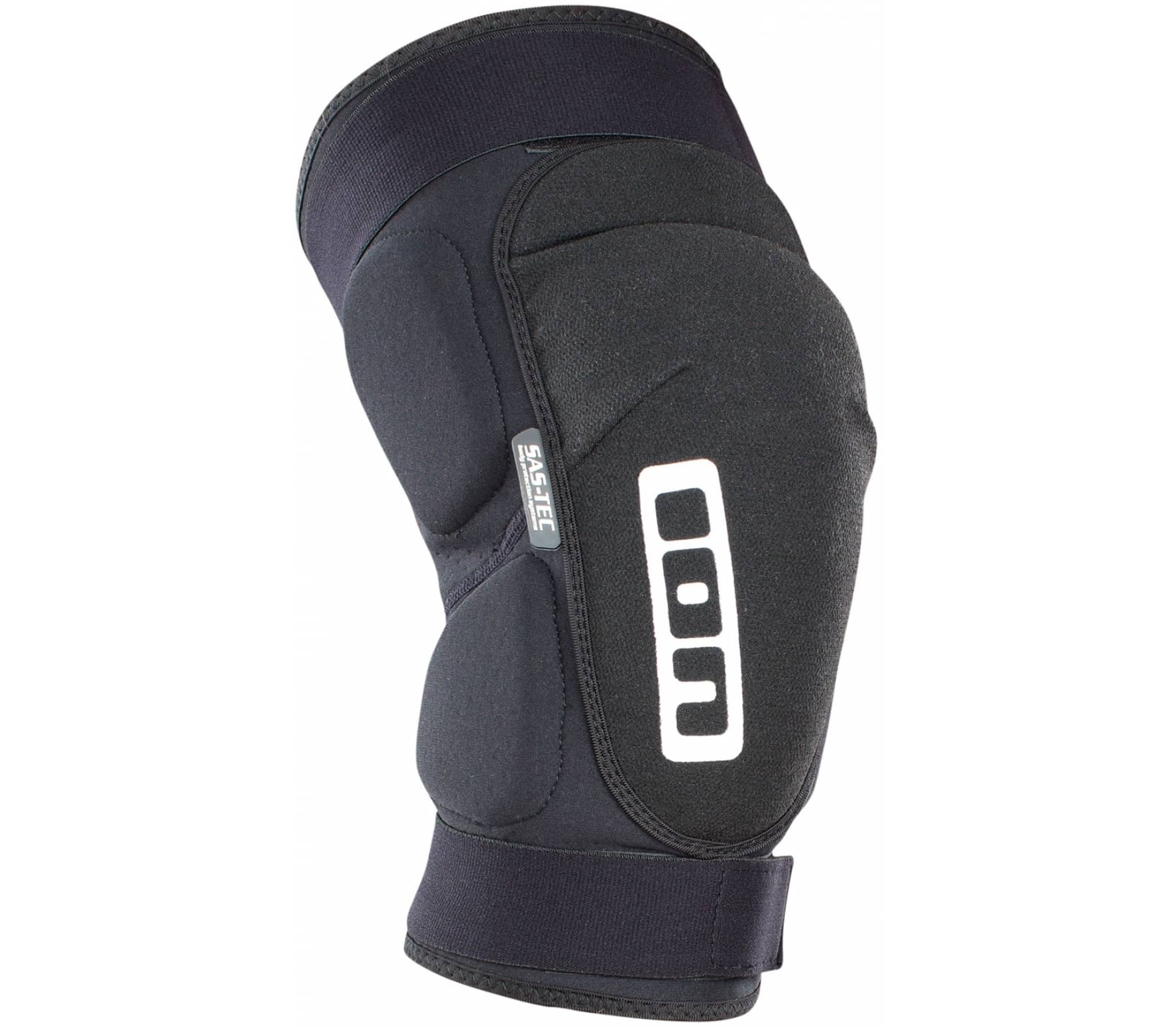 Ion - Protection K_Pact Unisex Protektor (schwa...