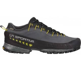 TX4 GTX Men Mountain Boots