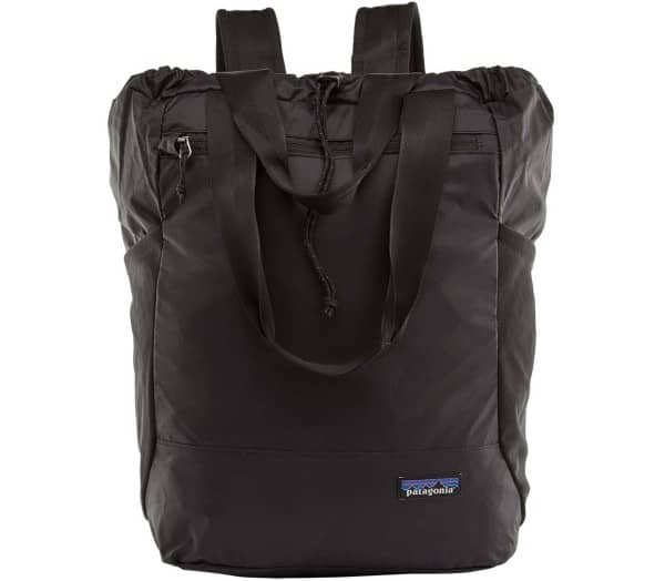 PATAGONIA Ultralight Black Hole Tote Pack Backpack - 1