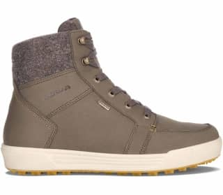 Lowa Molveno II GORE-TEX Men Winter Shoes