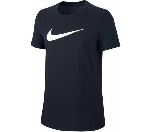 NIKE Dri-FIT Donna Top da allenamento - 1