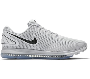Nike Zoom All Out Low 2 Herren weiß