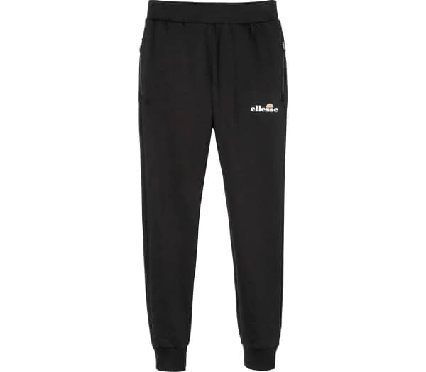 ELLESSE AFRILE Women Functional Trousers - 1