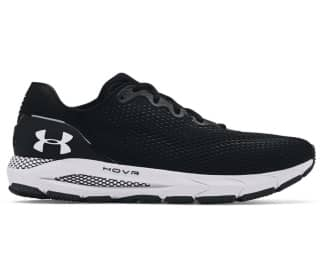 Under Armour HOVR™ Sonic 4 Men Running Shoes