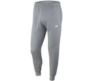 Nike Sportswear Club Fleece Heren Joggingbroek