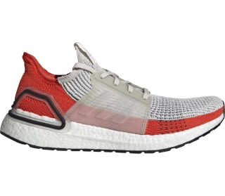Ultra Boost 19 Hommes