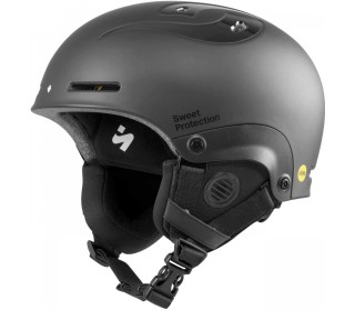 Sweet Protection Blaster II MIPS Skihelm