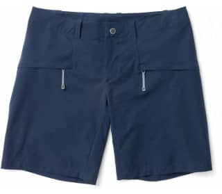 Houdini Daybreak Women Shorts